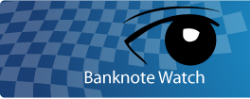 banknotewatch